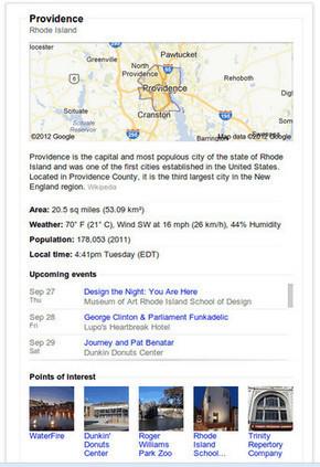 Google Маркер начал поддержку новых групп данных | SEO, SMM | Scoop.it