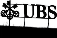 UBS to Cut 10,000 Jobs in Major Overhaul | Employment Law for Employers | Scoop.it