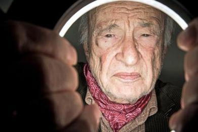 Edgar Morin : « Le temps est venu de changer de civilisation »   territoires durables   Scoop.it