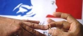 Reporterre.net - Le mariage homosexuel est-il soluble dans l'écologie? | ECJS Jeu de rôle sur le mariage pour tous | Scoop.it