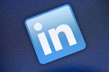 Linkedin: comment activer et désactiver la diffusion de vos activités | Time to Learn | Scoop.it
