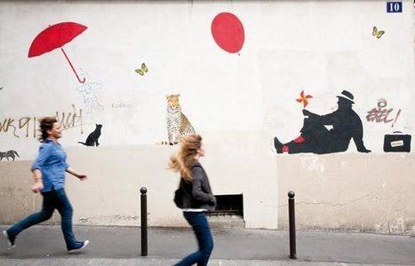 L'excellence en Seine-Saint-Denis! - Tourisme Culturel | Médias sociaux et tourisme | Scoop.it