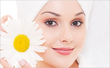 Beauty Services Offers | Dreamz Beauty Parlour | Scoop.it