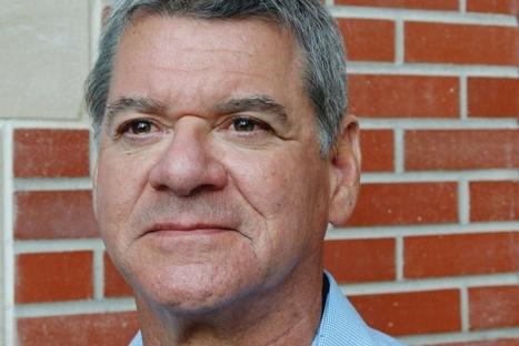 Edmonton teacher fired over his no-zero stance on grading   It's Show Prep for Radio   Scoop.it