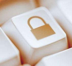 Nieuws | Spionageschandaal volgens EU interne Amerikaanse kwestie | PRISM | Scoop.it