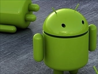 Samsung Planning to Dump Android? | Mobile | www.indiatimes.com | IT Trends for year 2023 | Scoop.it