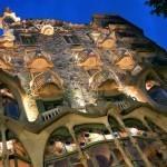 Ce qu'il faut savoir AVANT de partir à Barcelone | Voyage : secrets d'organisation | Scoop.it