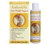 Herbal Hills | Buy Online Herbal Hills Health Care Products Seller Store Delhi India. | India's Largest Supplement Seller | mouzlo.com | Scoop.it