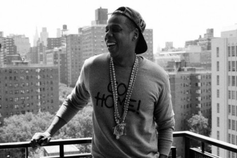 Jay Z's Sports Agent Competitors Suggest He Uses Unethical Practices - AllHipHop | Ethics of Coaching Basketball | Scoop.it