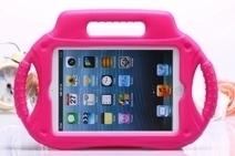 Kids iPad Mini 2 Cases | Kids Tablet | Tablets for Kids | Scoop.it