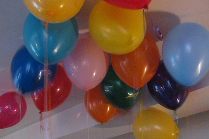 4 ideas for children's party limos | Limo Hire Manchester | Limousine Hire | Limo and Wedding Hire | Scoop.it