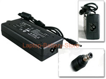How to rightly use and store your HP Pavilion DV6000 ac adapter? | laptopbattery | Scoop.it