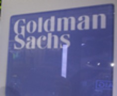 What It Was Like to Be a Woman at Goldman Sachs | Dare To Be A Feminist | Scoop.it