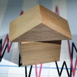 Why hasn't everyone refinanced? - MSN Real Estate | Joe Siegel Lender | Scoop.it