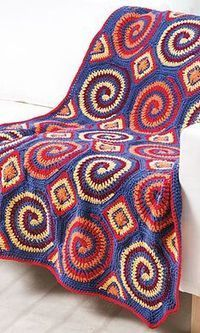 Crochet for the Home | Artistic crocheting-knitting and more | Scoop.it