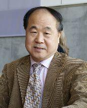Mo Yan, prix Nobel de littérature 2012 : que lire en premier ? | Les livres - actualités et critiques | Scoop.it