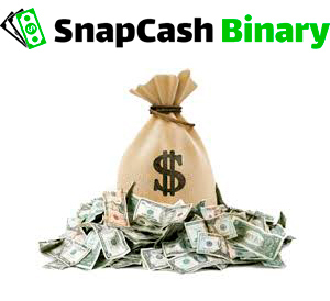 SnapCash Binary Review – Scam Or Legit Software?   Binary Options Systems   Scoop.it