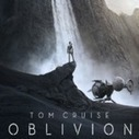 New International Trailer For 'Oblivion' Hints At Earth's Mystery | Tech and the Future of Integration | Scoop.it