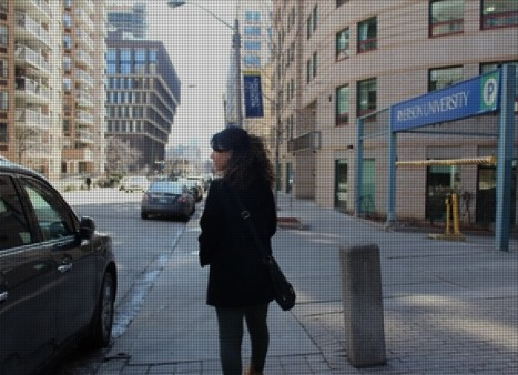 Students Split on Job Confidence, Encouraged to get Involved in Field Early | Ryerson Journalism: JRN112 Top Content | Scoop.it