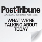 Jerry Davich: Some charities aren't very charitable after all - Post-Tribune | Donor Cultivation and Management | Scoop.it
