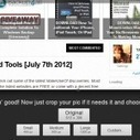 6 alternativas gratuitas de Dropbox | Blog de Computacion | webs recomendadas | Scoop.it