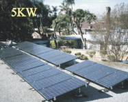 Solar Electrical Systems F | service | Scoop.it