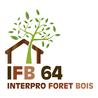 Interprofession Forêt Bois des Pyrénées-Atlantiques
