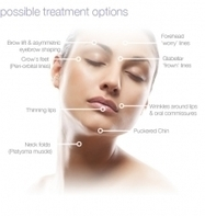 botox and anti wrinkle treatments in one of our london clinics | non surgical treatments | Scoop.it