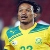 South African Soccer news