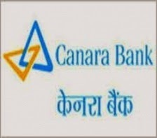 Canara Bank SO Admit card 2014 for Specialist Officer Exam | PSTET Admit Card 2013-2014 | Scoop.it