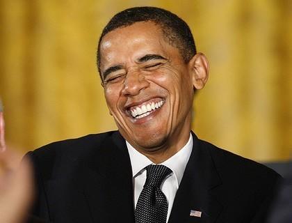 October Surprise? Obama cuts secret deal with Iran | Kuffar News | Scoop.it