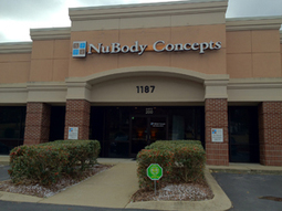 NuBody Concepts of Brentwood (Nashville, TN) | Plastic  Surgery | Scoop.it