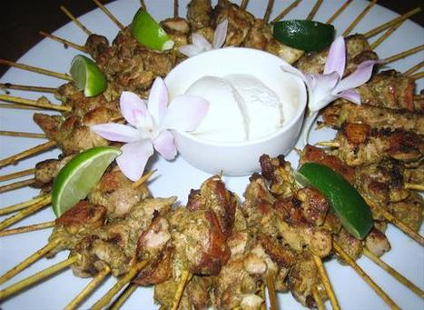 Hire caterers in Sydney | Food & Drink | Scoop.it