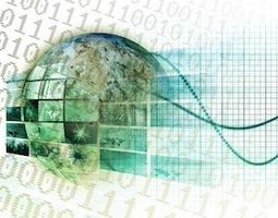 Companies Strive to Bridge the Global Digital Divide | Digital-News on Scoop.it today | Scoop.it