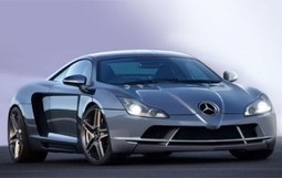 Singapore: 2013 Car Market down 22%. Mercedes market leader. | focus2move.com | Scoop.it