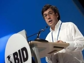 El BID crea un fondo de $2000 mln para proyectos en Latinoamérica - El Periodico de Mexico | Un poco del mundo para Colombia | Scoop.it