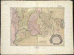 29 mai 1627 naissance de la Grande Mademoiselle ( Anne-Marie-Louise d'Orléans) souveraine de la Dombes | Racines de l'Art | Scoop.it