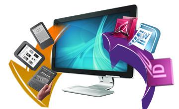 Ebook Conversion & Publishing services – Taitil   E-Publishing Companies & Publishing Solution   Scoop.it