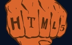5 Things Publishers Need to Know About HTML5 | Inside HTML5 | Scoop.it