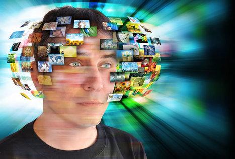 Gestão do Conhecimento: diretivas e parâmetros | BINÓCULO CULTURAL | Monitor de informação para empreendedorismo cultural e criativo| | Scoop.it