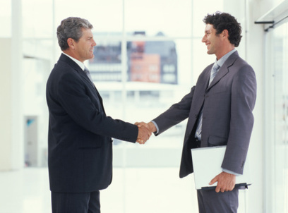 19 Ways to Impress Literally Everyone You Meet | PRODUCTIVITY PRIMER FOR PROs | Scoop.it