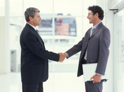 19 Ways to Impress Literally Everyone You Meet | Industrial Electronic Repair | Scoop.it