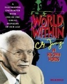 Carl Jung In His Own Words – The World Within |... | Психологическая экосистема | Scoop.it