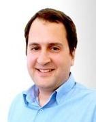 Ca bouge chez PrestaShop : Christophe Crémer quitte ses fonctions ... - ITespresso.fr | plateformes e-commerce Prestashop et Magento | Scoop.it