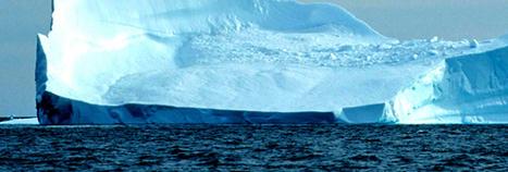 Lighthouse Foundation: Los océanos y el clima   Dinámica Oceánica   Scoop.it