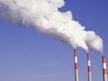 Comité d'évaluation et de contrôle : lutte contre la pollution de l'air | ATMO France | Scoop.it