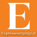 TOPÓGRAFO - ANGOLA | geoinformação | Scoop.it