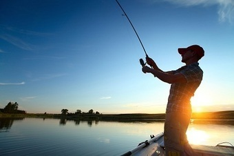 Keep Your Catch of the Day Close, Your Kent Urgent Care Center Closer   Ushealthworkskent   Scoop.it