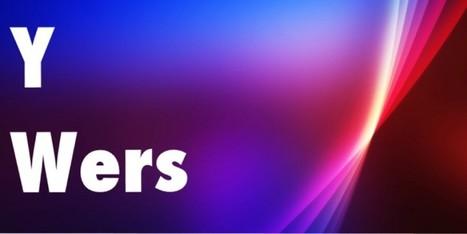 ywers | Methodoleg | Scoop.it