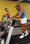 Fit Body at 40 May Keep Brain Bright at 60 | Health and the Middle-aged Man | Scoop.it
